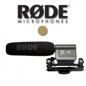 test_audio_rode