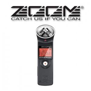 test_audio_zoom